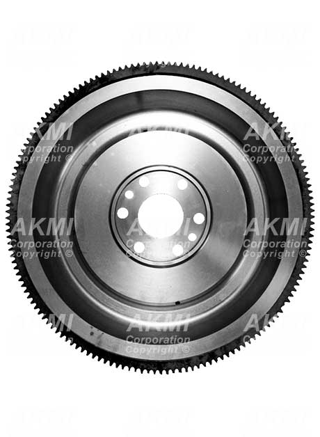 Flywheel for your Aftermarket Cummins NT855 N14 Diesel