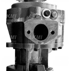 Oil Pumps for your diesel engine trucks  Call us 1 800 247 7669