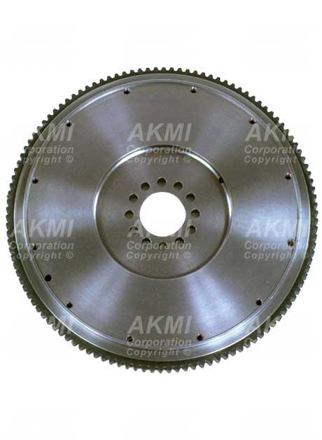 Flywheel For Your Aftermarket CAT 3406 Diesel Engine Trucks